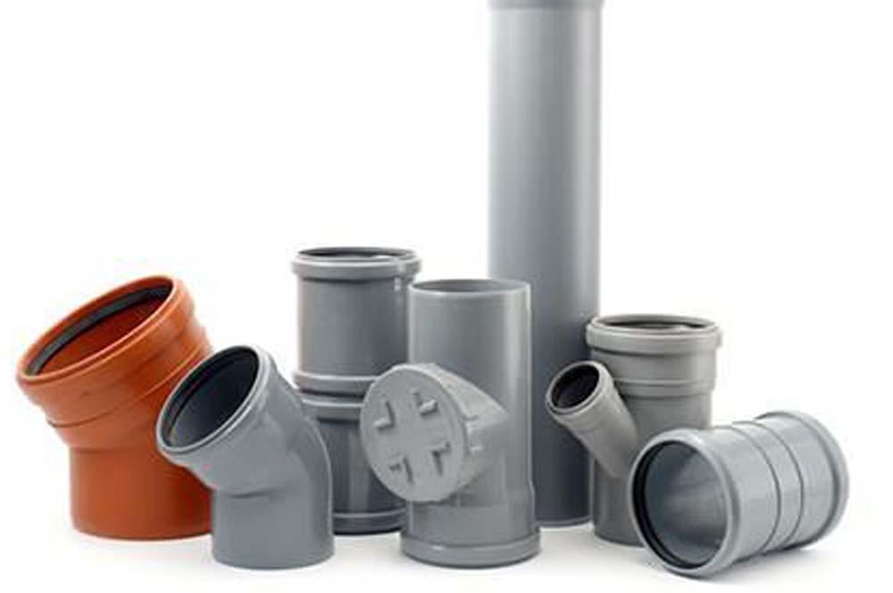 Mengenal Metode Penyambungan Pipa Air Plastik