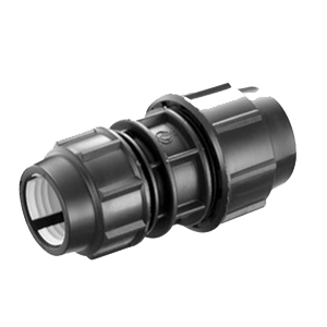 Harga Fitting HDPE Mechanical Joint Reducer