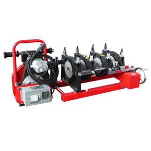 Harga Mesin HDPE : Mengenal Tipe, Spesifikasi dan Harga Produk