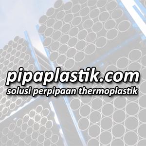 pipaplastik.com