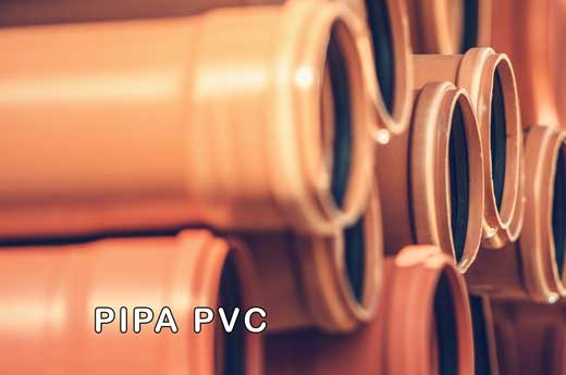 Ilustrasi-Halaman-Depan-Pipa-PVC
